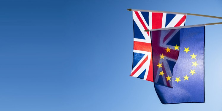 Brexit-Carbon-Legislation-Utilitywise-Opinion