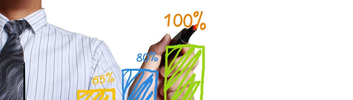 新手業務必看!五步驟打造完美銷售SOP|大和有話說
